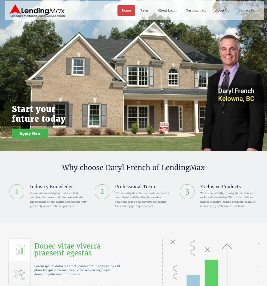 LendingMax-New