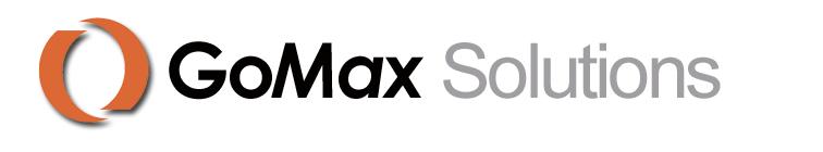logo.login_.gomax_